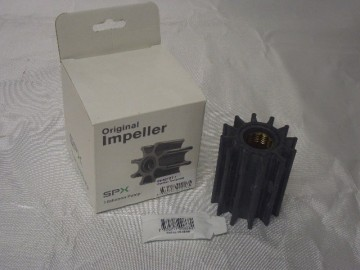 Impeller 6LY og 6LYM