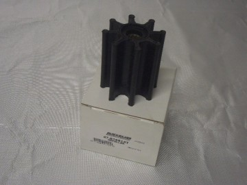Impeller Mercruiser CMD 4,2 og 4,2L D-Tronic