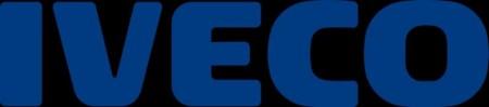 NEF Serie 100 til 400